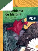 1)EL PROBLEMA DE MARTINA - KÍNDER.pdf