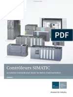 142110439-siemens-plc.pdf