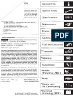 [HONDA]_Manual_de_Taller_Honda_Accord_1994_a_1997.pdf