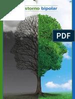 trastorno bipolar.pdf