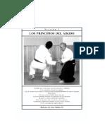 Principios del Aikido.pdf