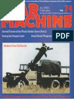 WarMachine 074.pdf