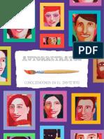 POLguia_autorretratos