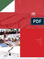 CPhI Russia 2013 Brochure pdf | Russia | International Politics