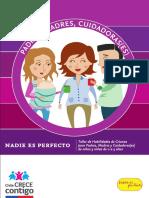Padres-Madres-Cuidadores.pdf