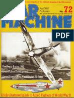 WarMachine 072