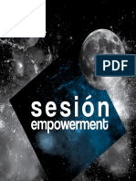 Cpi Sesión Empowerment