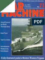 WarMachine 071