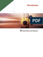 MicrowaveAntennas.pdf