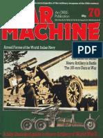 WarMachine 070