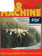 WarMachine 069