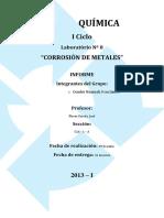 269293090-Laboratorio-8-Tecsup.docx
