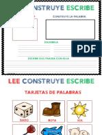 LEE-CONSTRUYE-ESCRIBE.pdf
