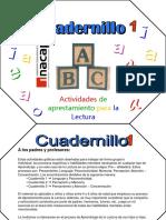 CUADERNILLO-PREBASICA