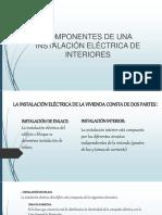 DIAPOSITIVAS INTERIORES.pptx
