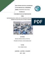 EWA.pdf