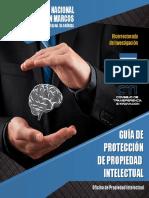 Guia_Propiedad_Intelectual.pdf