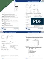 Manual Construccion General 3