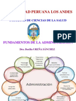 Clase 3 de Fundamentos de La Administración - Copia