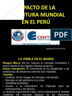 Presentación Court Monteverde