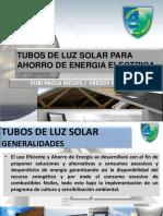 Diapositivas Proyecto Yur