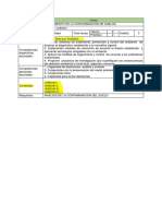 formato sumilla - IA030805