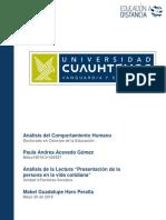 Paula Andrea Acevedo 2.4 Analisisdelalectura