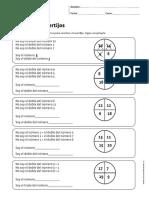 mat_numyoper_1y2B_N10.pdf