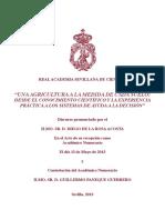 Diego de la Rosa Acosta_Una Agricultura a la Medida de Cada Suelo. Desde el Conocimiento Científico y la Experiencia Práctica a los Sistemas de Ayuda a la Decisión.pdf