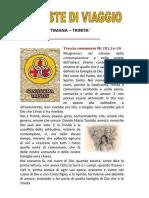 provviste_trinita_b_2018.doc