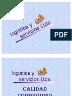 Empresa Lore.93[1]