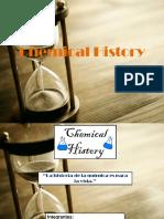 Chemical (Versión Final)