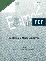 José Luis de Justo Alpañés_Geotecnia y Medio Ambiente (2012).pdf