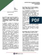 151539052515 Auditor Fiscal d Constitucional Aula 01 (1)
