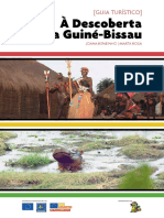 À Descoberta da Guiné-Bissau.pdf