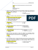 Prueba B 2014 .pdf