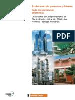 Datospdf.com Guia de Proteccion Diferencial Peru 20071