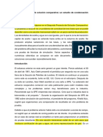 Paper Conificación SPE