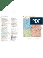 IndyParks Key Map HR