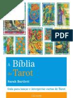A Bíblia doTarot (Sarah Bartlett) 20pg.pdf