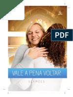 Sermao (1)