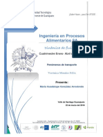 PROTAFOLIO FENOMENOS.docx