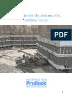Prorock-2016.pdf