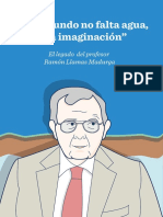 En el Mundo no Falta Agua, Falta Imaginación. El Legado del Profesor Ramón Llamas Madurga.pdf