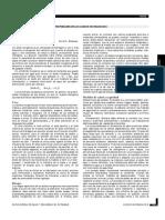 ACIDOS INORGANICOS. Propiedades. 20pg.pdf