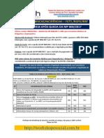 TABELA_DE_INCIDENCIAS-ZENAIDE-atualizada_em_08-05-2018.pdf