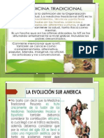 medicinatradicionalperuana-161209161323