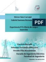 Experiencia 3, Hector Saez Gabriel Santana (1)
