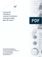 saffire-user-guide-spanish0.pdf