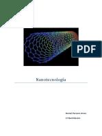 CMC Nanotecnología
